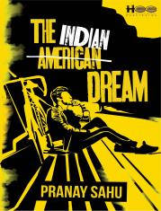 The American Indian Dream