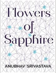 Flowers of Sapphire