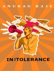 In the Tolerance