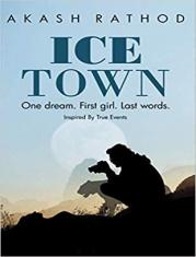 Ice Town