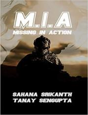 M.I.A: Missing in Action