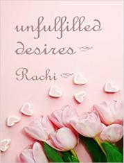 Unfulfilled Desires